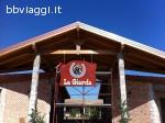 Azienda Agrituristica La Giarda