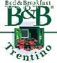 B&B Doss Trento