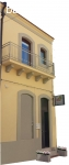 Beda Ragusa - Bed and breakfast