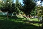 Campeggio Hermitage