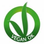 Campo di Cielo Bio Agriturismo Vegan