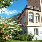 Casa di Riposo Villa Clorina