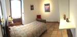 Casa Giovannella