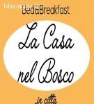 Casa nel Bosco Bed&Breakfast