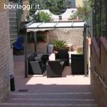 Casa Vacanze di Romondia Giuseppe