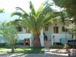 Casa Vacanze Residence Maddalena