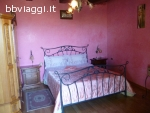 Country House le vedute