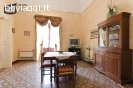 "Bed & Breakfast ""ETNA"""