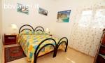 Hibiscus Uno Tropea Apartments
