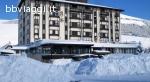 Hotel 5 Miglia a Rivisondoli - Roccaraso