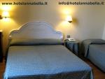 Hotel Annabella