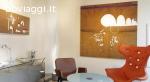 Hotel Annunziata - Ferrara