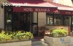 Hotel Bolivar Camerota