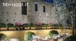 Hotel Capo d'Africa - Roma Colosseo