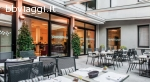 Hotel Casa Poli - Mantova