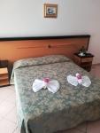 Hotel Le Mimose