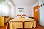 Hotel Maestrale
