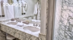 Hotel Majestic Roma - Via Veneto 50