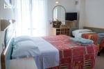 Hotel Milord a Cesenatico