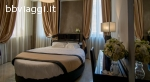 Hotel Piazza Venezia - Via Cesare Battisti 133, Trevi