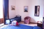 Hotel Ristorante 9Cento