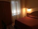 Hotel Ristorante Benigni