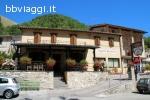 Hotel Guerrin Meschino