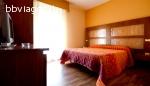 hotel ristorante l'Aragota