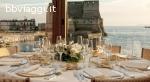 Hotel Royal Continental - Napoli Centro