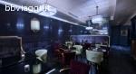 HT6 Hotel Roma - Pantheon Roma