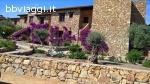 Residence Nuraghe a Porto Rotondo