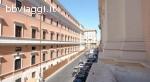 Locanda Flann O'Brien Rooms - Roma centro
