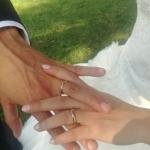 Omnia Wedding