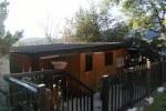 Osservatorio & Camping
