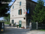 Ponte Catena Bed and Breakfast