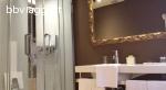 Rechigi Hotel - Mantova centro