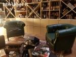 RISTORANTE HOTEL IL BORGHETTO