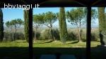 Rocca di Montorsoli