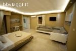 TS Residence