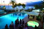 Turas Club Case Vacanza