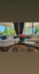 Villa La Quercia Resort