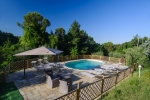 Villa Mery - Casa vacanze