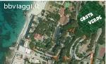 Villaggio Camping COSTA VERDE