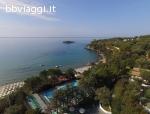 Villaggio delle Sirene Residence