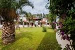 Villaggio Punta Alice srl