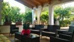 Villaggio Residence Chalet degli Ulivi