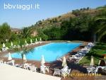 Villaggio Vacanze Parco Elena