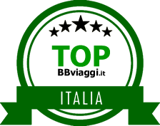 top view bbviaggi.it