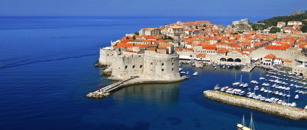 Dubrovnik Culture and Events